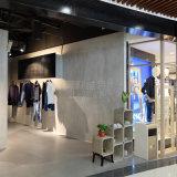清水混凝土牆面裝飾水泥漆傳統混凝土效果漆