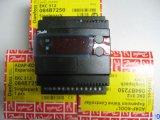 丹佛斯驱动器 EKC312-EKD316-084B7250电子膨胀阀驱动器