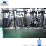 4~10L大桶灌裝機 大桶純淨水灌裝機