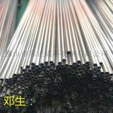 梅州薄壁316不鏽鋼精密管2.8*0.3廠家直銷