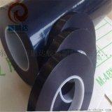 新鹏达PVC耐酸碱保护膜(XP-6005)