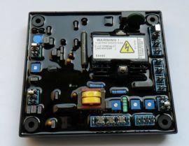 SX440斯坦福电压调节板
