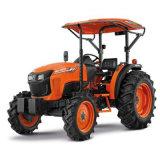 工业设计 产品设计 外观造型设计 植保农机 农业