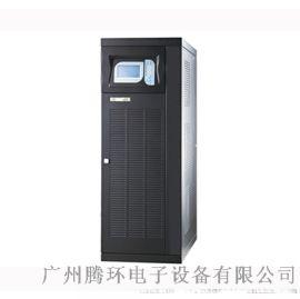 供应UPS电源科华YTG3120 20KVA工频机