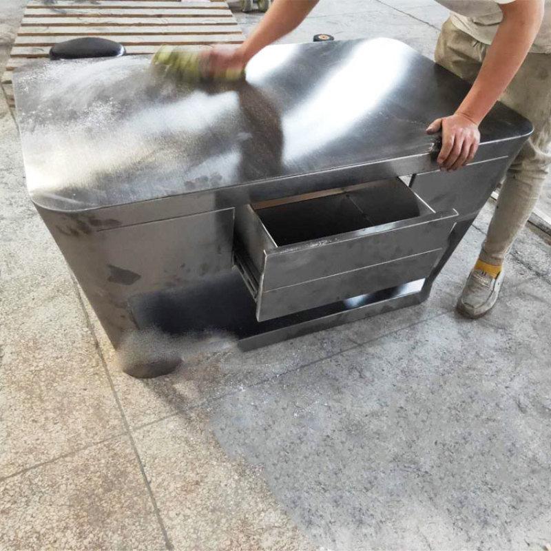 KTV茶几厂家定制2019酒吧包厢新款式