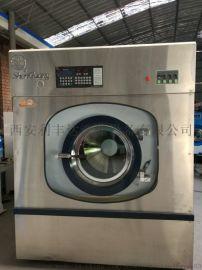 全国出售、回收二手水洗机,二手全自动洗脱机