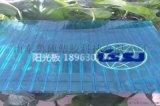 德州陽光板公司,樂陵陽光板,樂陵陽光板電話