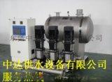 东莞水泵控制柜维修、东莞水泵房恒压供水设备改造