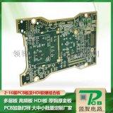 供應3oz銅厚PCB電路板線路板