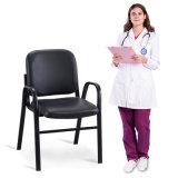美容办公护腰医师椅 SKE053医师椅