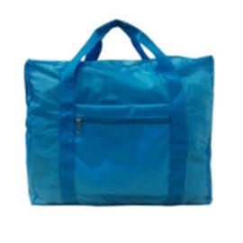 手提包折叠包定制是商务礼品包定制
