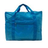 手提包摺疊包定製是商務禮品包定製