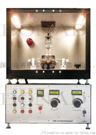 CTI4进口漏电起痕测试仪,德国WAZAU