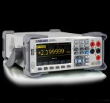 鼎陽科技SDM3065X/X-SC萬用表