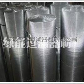 4目不锈钢筛网 不锈钢滤网 齐全