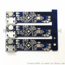 RDA5836Q24蓝牙耳机方案设计