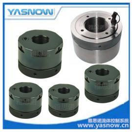 液压螺母 不锈钢液压螺母 采煤机专用液压螺母