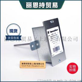 现货 BAYSTAT170A 温度传感器