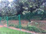 廣東佛山文明城市建設,道路兩旁護欄網/綠化帶隔離網