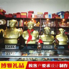 湖南旅游纪念品 湖南商务接待礼品 湖南特色礼品