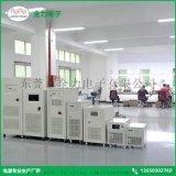 變頻電源生產廠家 東莞市全力電子有限公司
