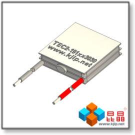 TEC2-191xx3030半导体致冷片/制冷片