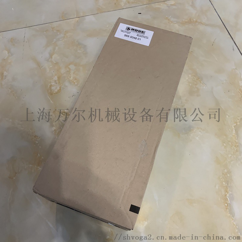博格空壓機原廠空濾現貨569004801P
