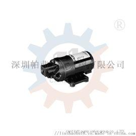 美国卡洛特进口微型隔膜泵
