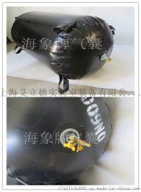 堵水气囊-管道堵水气囊使用场景-支持定制