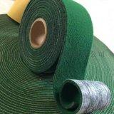 印染機用綠絨布 綠絨包布