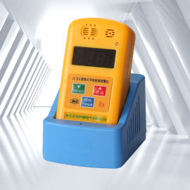 CB4便携式甲烷检测报 仪