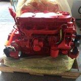 东风康明斯ISBE3.9四缸电喷柴油发动机总成
