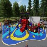 幼兒園小區室外遊樂設施 公園景區非標設備 淘氣堡