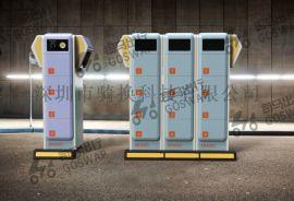 电动车换电柜加盟共享电池柜代理电动车充换电设备定制