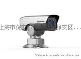 混合补光网络高清一体化云台筒型摄像机