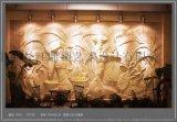 北京砂岩雕刻,北京砂岩壁画,北京玻璃钢雕塑