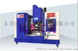 THD650立式深孔钻机床
