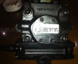 桑泰克AN67C7233柴油泵
