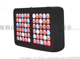 LED植物生长灯补光灯光控植物灯300W全光谱