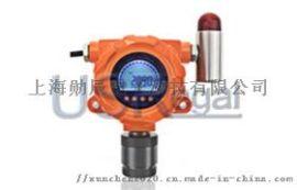 USRegal  硫化氢温湿度一体式检测仪