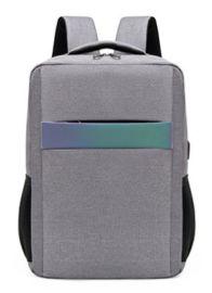 2020定制礼品背包可加logo上海方振箱包定制背包