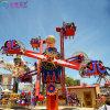 2020年新款陸地32座環遊世界遊樂設備生產廠家