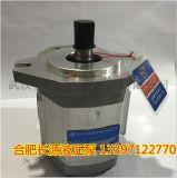 CBKP40-BFφ齒輪油泵