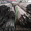 27SiMn精密鋼管 光亮管 精密鋼管廠家