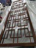 不鏽鋼花格 不鏽鋼玄關