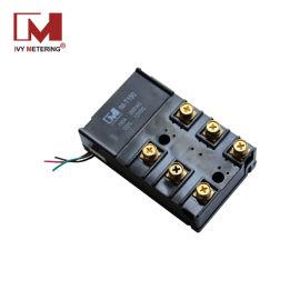 精品推荐 150A电磁式继电器 工业控制继电器