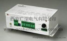 艾默生采集模块pfu-13现货供应 广深直流屏