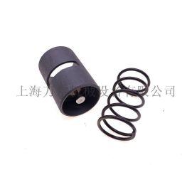 SC05-242康普艾配件芯片