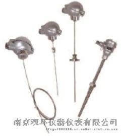 铠装式热电偶   温度传感器