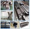 深圳管板一體鐳射切割機 鐳射切管機廠家直銷
